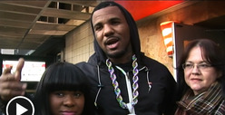 The Game -- I'm Paying Voters to Vote