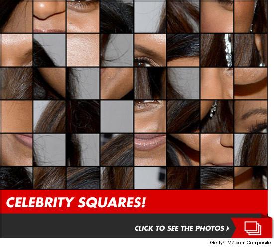 1106_squares_launch