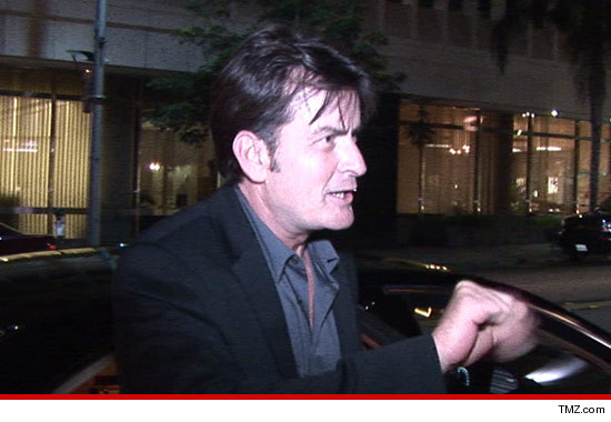 1107_charlie_sheen_article_tmz