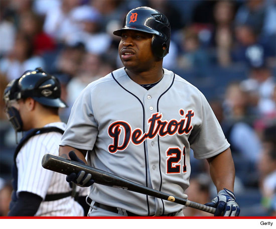 1107-delmon-young-getty-01