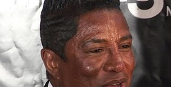 Jermaine Jackson -- I'm CHANGING My Last Name