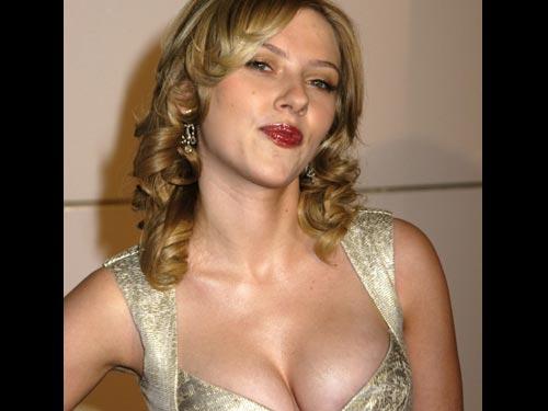 1107_Scarlett-Johansson_tmz_ATW