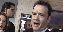 Feds to Tom Hanks -- Your Insurance Guy is a SCUMBAG