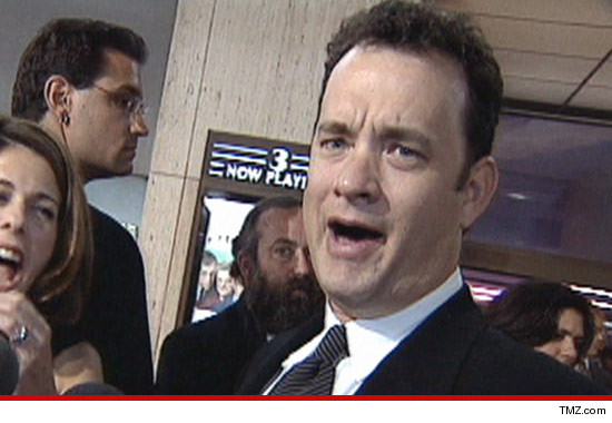 1107_tom_hanks_article