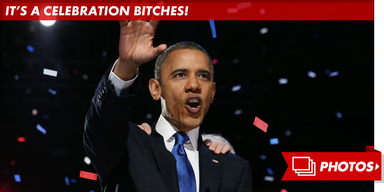 110712_obama_four_more_years_celebration_footer