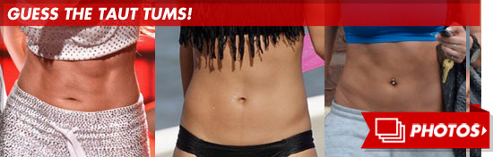 1108_guess_abs_tums_footer