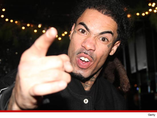 1108_gunplay_getty