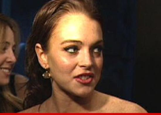 1108_lindsay_lohan_tmz