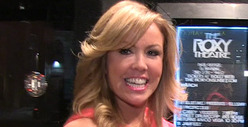 Mary Murphy -- Blows off Lawsuit ... Pays $200k Price