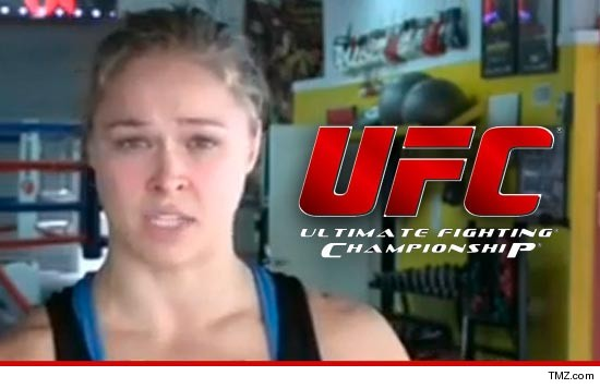 1108_ronda_rousey_tmz