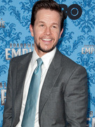 Mark Wahlberg To Star in &quot;Transformers 4&quot;