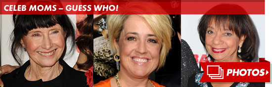1109_celeb_mom_guess_who_footer