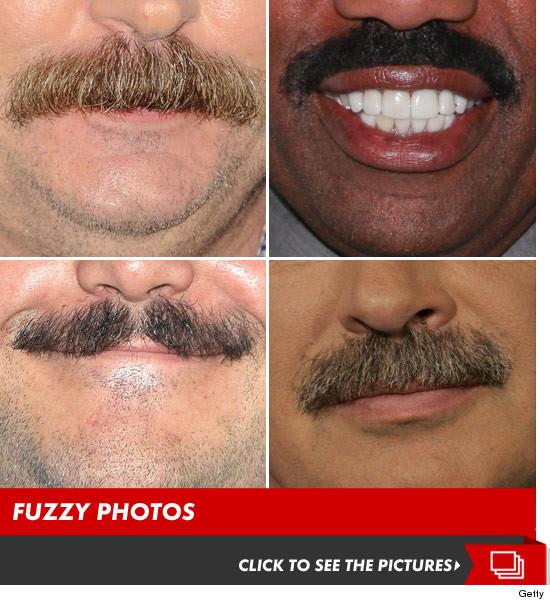 1109_celebrity_moustache_launch
