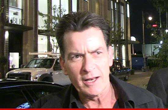 1109_charlie_sheen_01