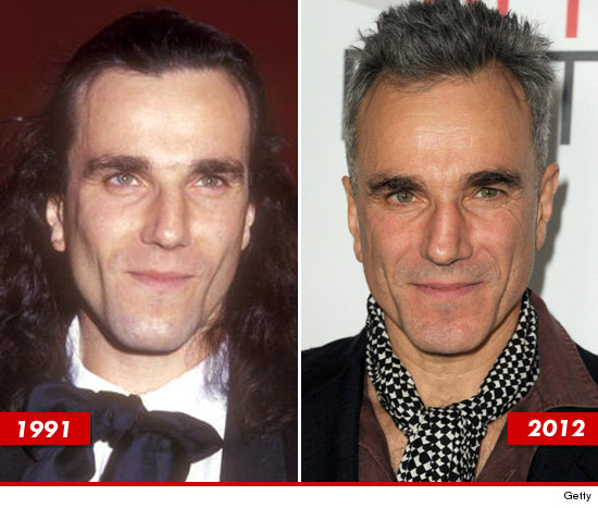 1109_daniel_day_lewis_genes