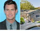 Jeff Lewis Flipping Spring Oak Home!