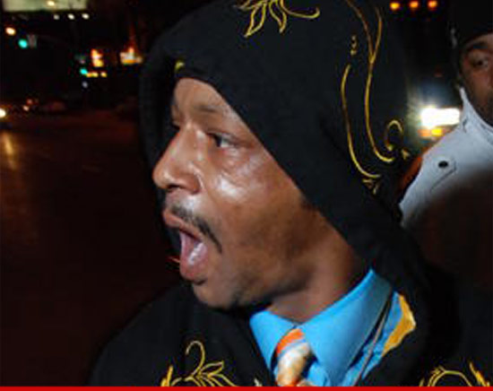 1109-katt-williams-tmz