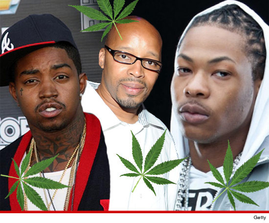 1109-Lil-Scrappy-Warren-G-cash-out-getty