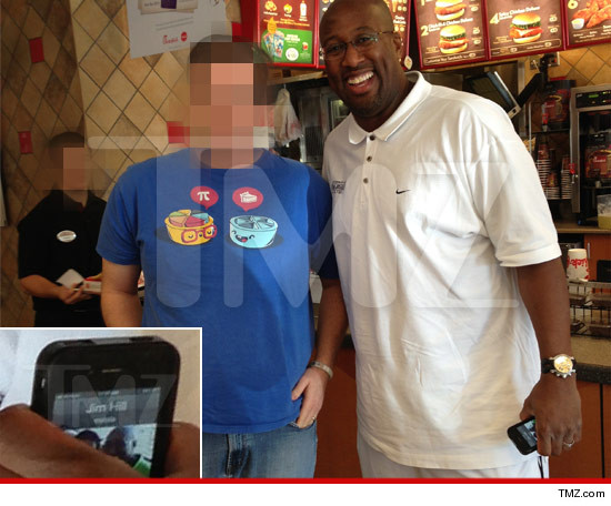 1109-tmz-mike-brown-fired