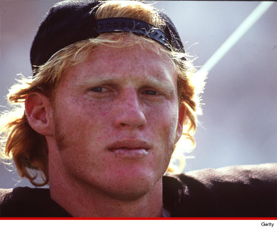 1109-todd-marinovich-getty