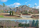 Usher to Ex-Wife Tameka Raymond -- Time's Up! I'm Selling the Mansion for $3