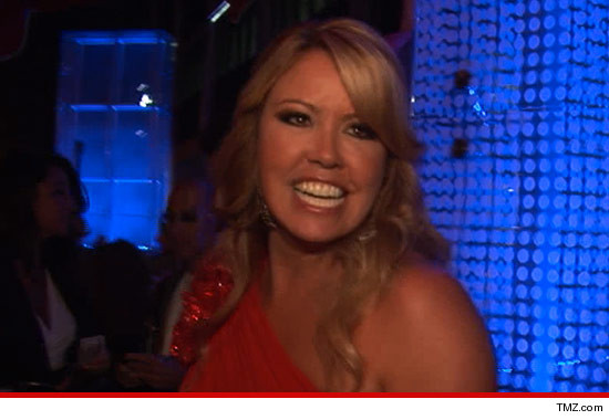 1110_mary_murphy_article_tmz_2
