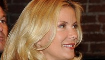 Katherine Kelly Lang Divorce -- 'Bold and the Beautiful' Star Splits from Hubby