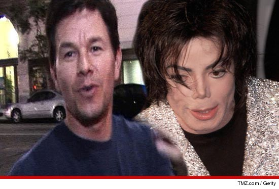 1111_mark_wahlberg_mj_tmz_getty