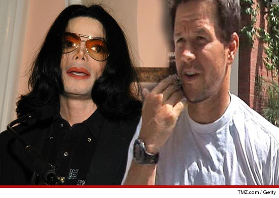 1111_michael-jackson-mark-wahlberg_getty_tmz
