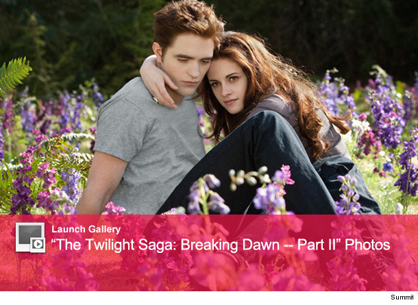 1112_breakingdawn_launch