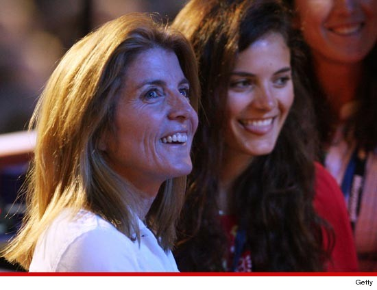 1112_caroline_kennedy_rose_getty