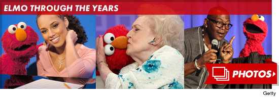 1112_elmo_through_the_years_footer