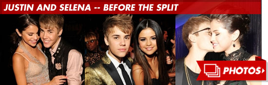 1112_justin_selena_split_footer