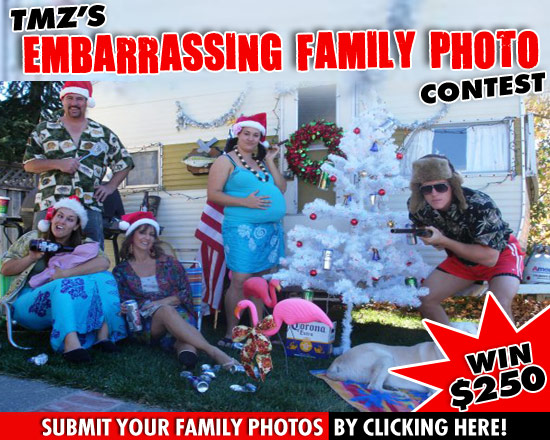 1013_embarrassing_family_photo_contest