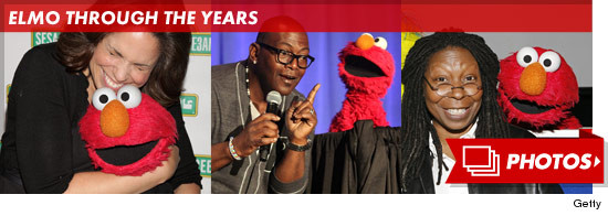 1112_elmo_through_the_years_footer_v2