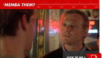 "Clark in ""Good Will Hunting"": 'Memba Him?!"