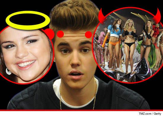 Selena gomez and justin bieber having sexs video tmz