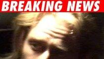 Nickelback Singer to Cops -- Blow Me!