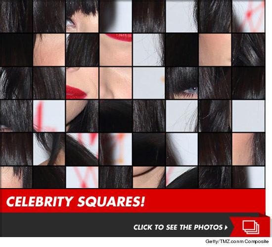 1112_squares_launch