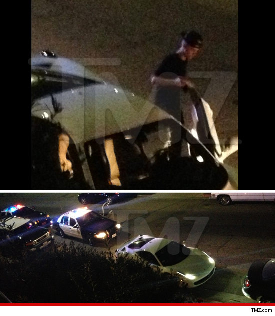 1113_justin_bieber_article_pulled_over_cops_tmz_wm