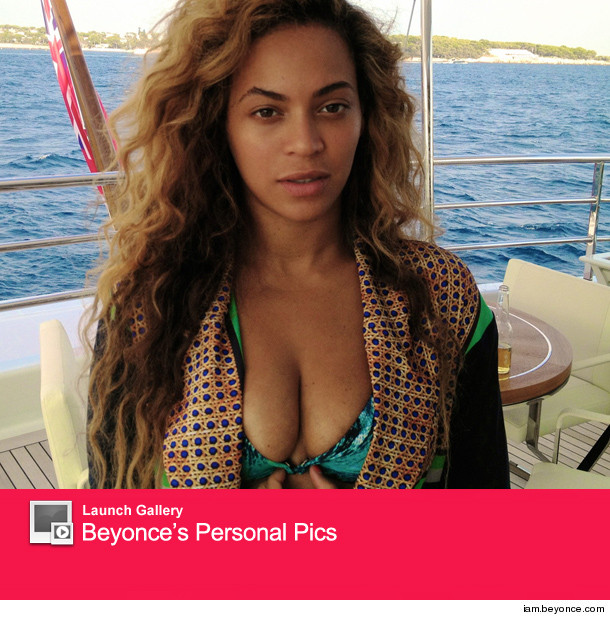 1114_beyonce_launch