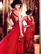 Penelope Cruz's Sexy (And Very Superstitious!) Campari Calendar