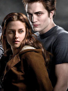 &quot;Twilight&quot; Stars: How Their Lives Have Changed!