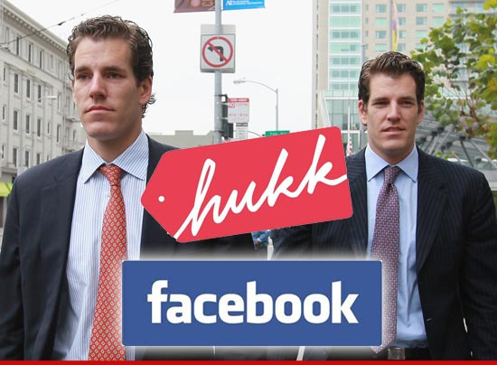 1114_winklevoss-twins_facebook_getty2