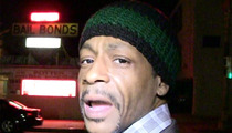 Katt Williams -- You Be the Judge