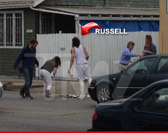 1114-russell-brand-tmz-article