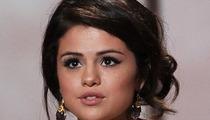 Selena Gomez -- I'm Blocking Justin Bieber From My Life