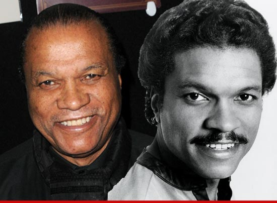 1115_billy_dee_williams_getty