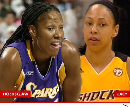 1115-chamique-holdsclaw-jennifer-lacy-getty