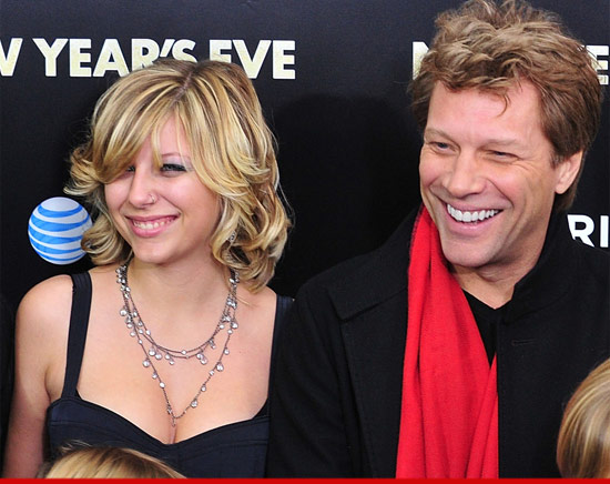 1115-stephanie-rose-jon-bon-jovi-getty